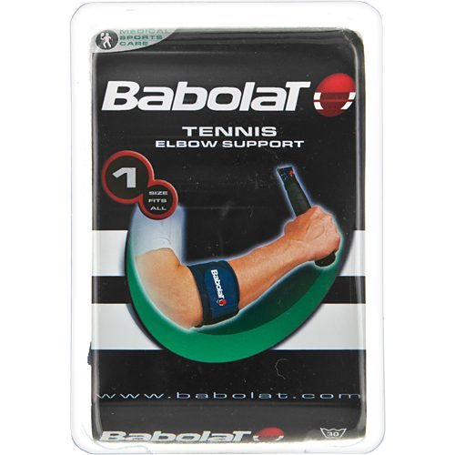Babolat Tennis Elbow Support: Babolat Sports Medicine
