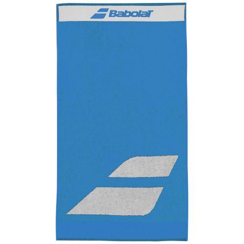 Babolat Towel Medium: Babolat Sport Towels