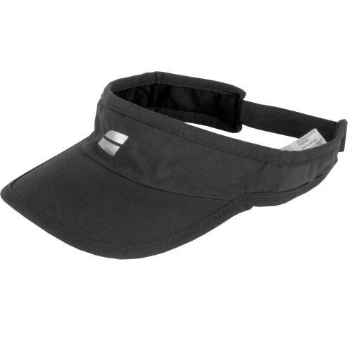 Babolat Visor: Babolat Hats & Headwear