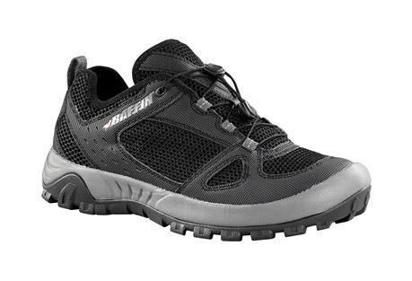 Baffin Amazon Water Shoes - Men's