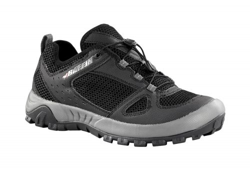 Baffin Amazon Water Shoes - Men's - black, 10