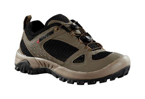 Baffin Amazon Water Shoes - Women's - brown, 10