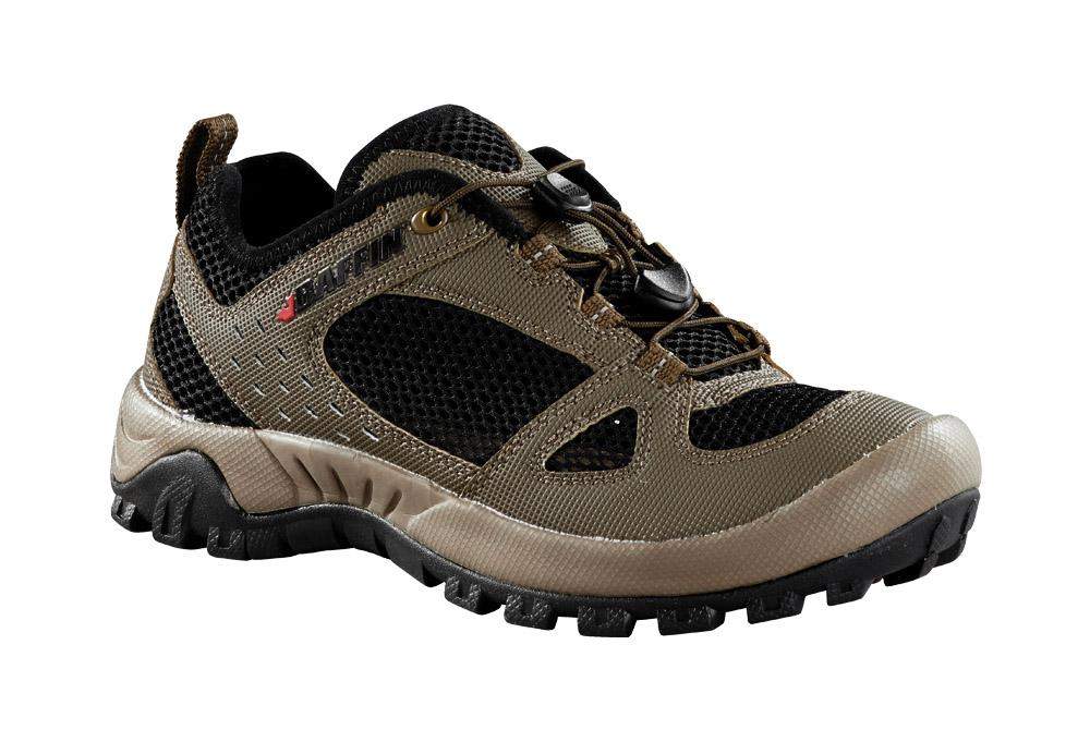 Baffin Amazon Water Shoes - Women's - brown, 11