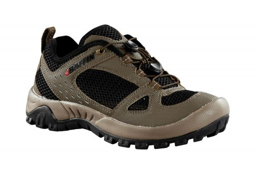 Baffin Amazon Water Shoes - Women's - brown, 6