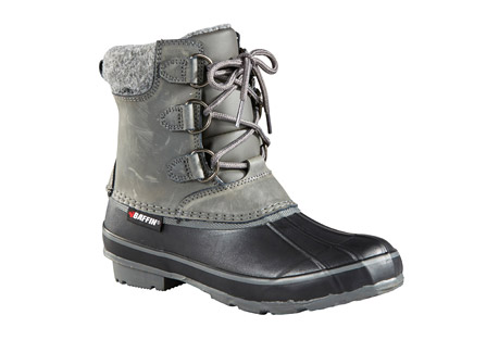 Baffin Elk Boots - Women's