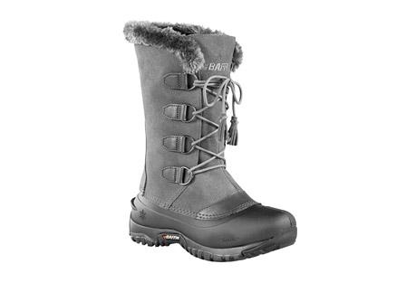 Baffin Kristi Boots - Women's