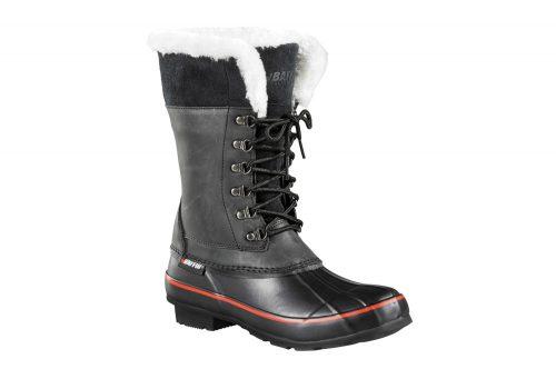 Baffin Mink Boots - Women's - black, 7