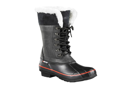 Baffin Mink Boots - Women's