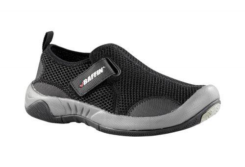 Baffin Rio Water Shoes - Women's - black, 11