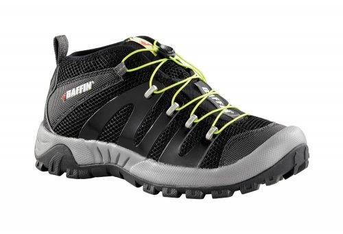 Baffin Swamp Buggy Water Shoes - Women's - black, 8