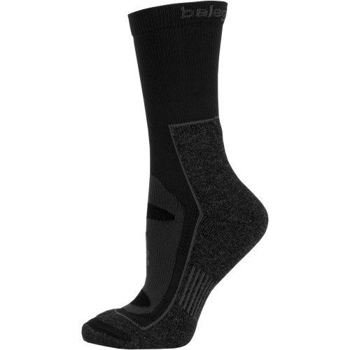 Balega Blister Resist Crew Socks: Balega Socks