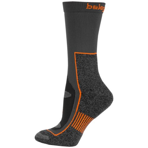Balega Blister Resist Crew Socks: Balega Socks