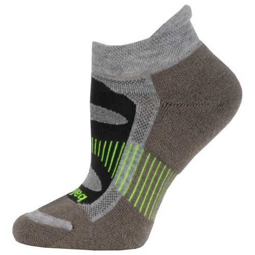 Balega Blister Resist No Show Socks: Balega Socks