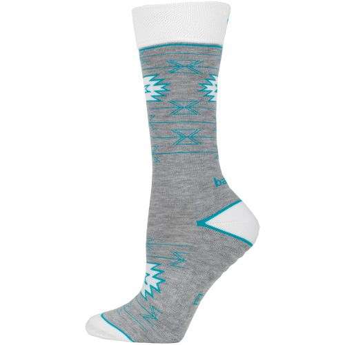 Balega Crazy Crew Limited Edition Socks: Balega Socks