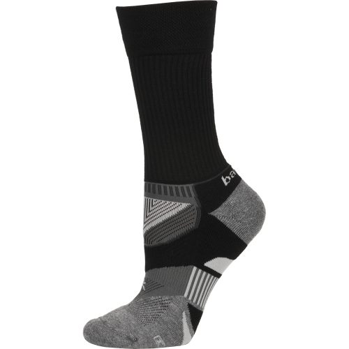 Balega Enduro Crew Sock: Balega Socks