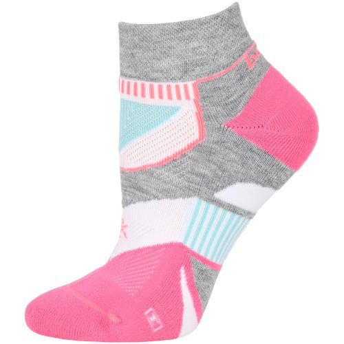 Balega Enduro Low Cut Sock: Balega Women's Socks
