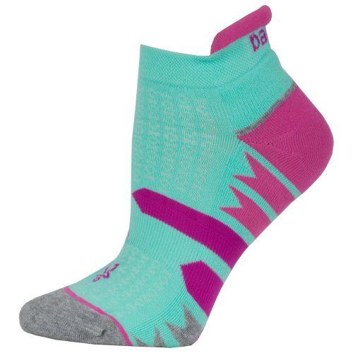 Balega Enduro No Show Socks: Balega Women's Socks Spring 2018
