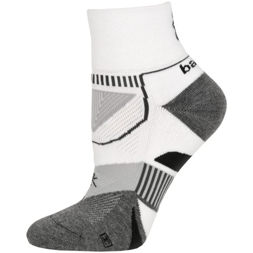 Balega Enduro Quarter Sock: Balega Socks