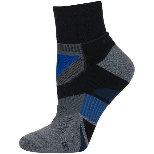 Balega Enduro Quarter Sock: Balega Socks