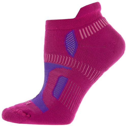 Balega Hidden Contour Low Cut Socks: Balega Socks