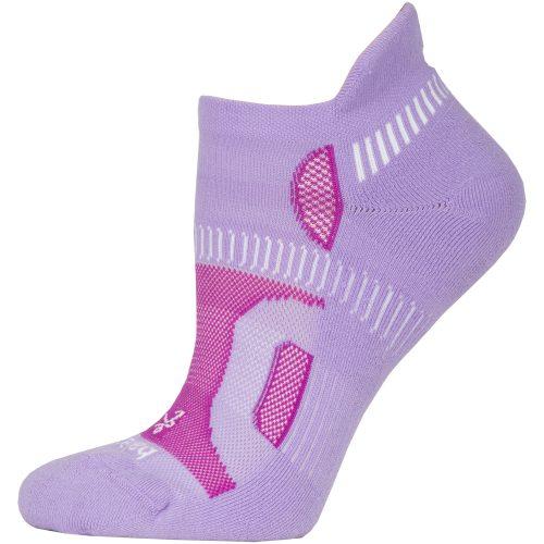 Balega Hidden Contour Low Cut Socks: Balega Socks