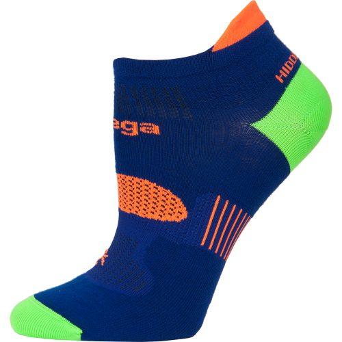 Balega Hidden Dry No Show Socks: Balega Socks