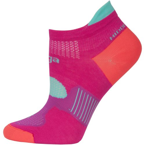 Balega Hidden Dry No Show Socks: Balega Socks