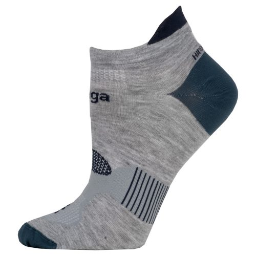 Balega Hidden Dry No Show Socks Spring 2018: Balega Socks