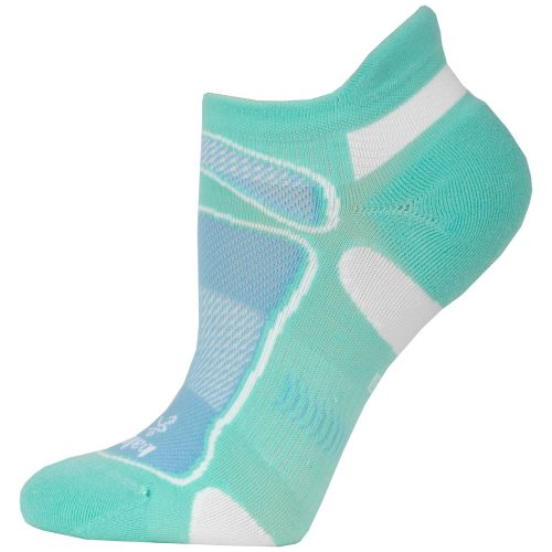 Balega Ultra Light No Show Socks: Balega Socks