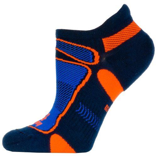 Balega Ultra Light No Show Socks spring 2018: Balega Socks
