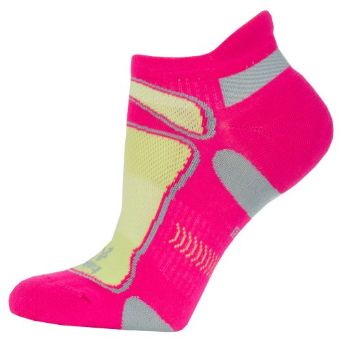 Balega Ultra Light No Show Socks spring 2018: Balega Socks