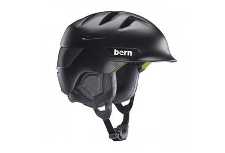 Bern Rollins Helmet - 2016