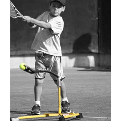Billie Jean King's Eye Coach Junior: Eye Coach Tennis Training Aids