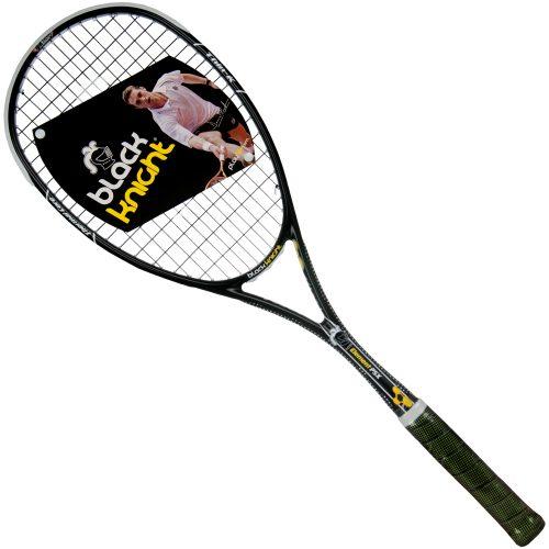 Black Knight ION Element PSX: Black Knight Squash Racquets