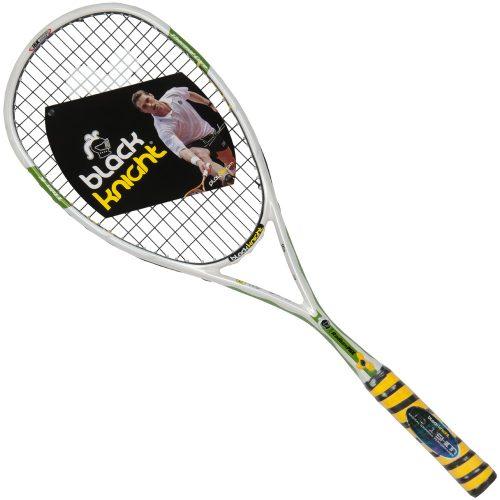 Black Knight Ion Radium PSX: Black Knight Squash Racquets