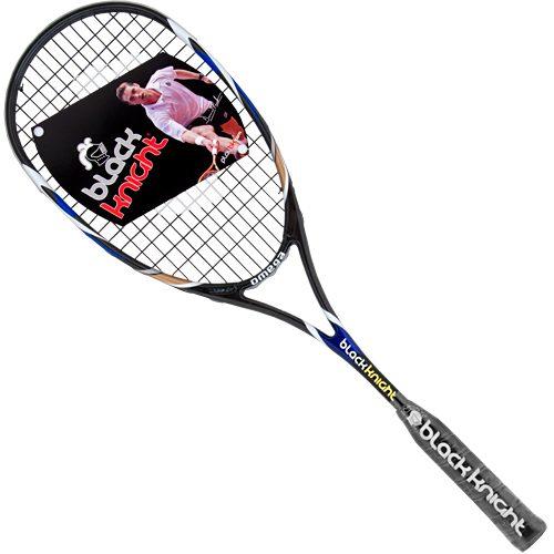 Black Knight Omega: Black Knight Squash Racquets