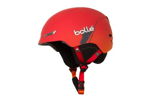 Bolle B-Yond Helmet - soft red gradient, 58-61cm