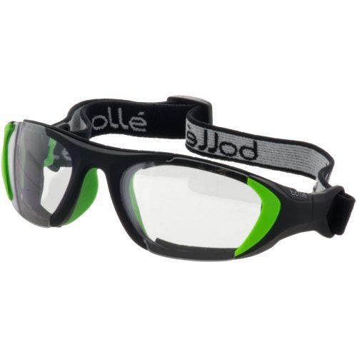 Bolle Baller Strap Eyeguards: Bolle Eyeguards