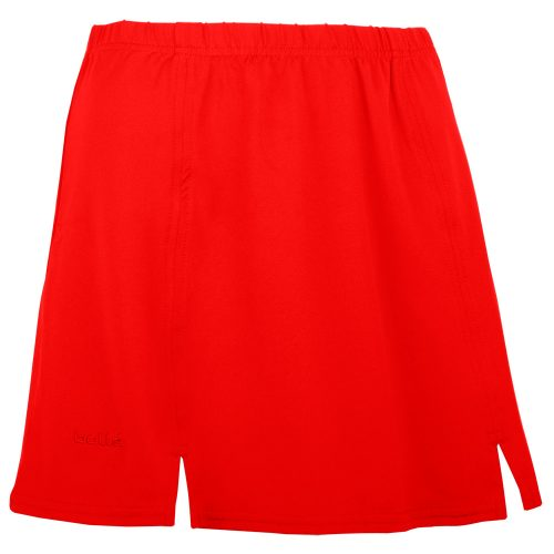 Bolle Essentials Core Skirt: Bolle Women's Tennis Apparel