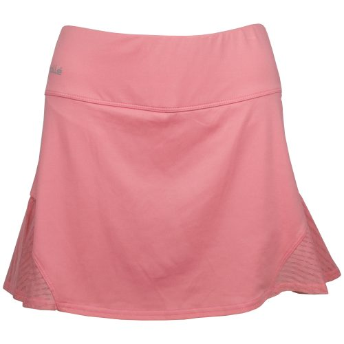Bolle Sofia Skirt: Bolle Women's Tennis Apparel