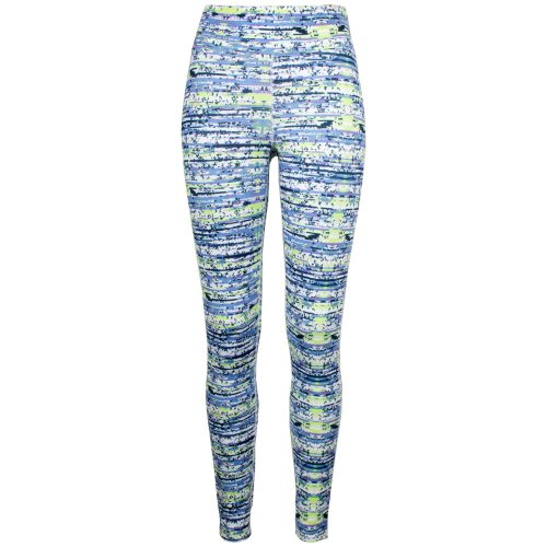 Bolle Sorrento Leggings: Bolle Women's Tennis Apparel