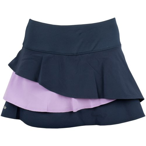 Bolle Sorrento Skort: Bolle Women's Tennis Apparel