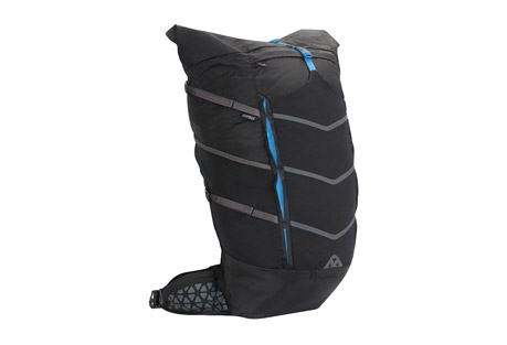 Boreas Buttermilk 55L Backpack