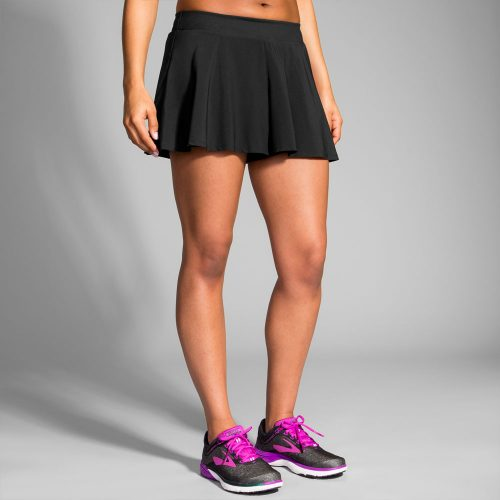 Brooks Avenue Shorts: Brooks Women's Running Apparel