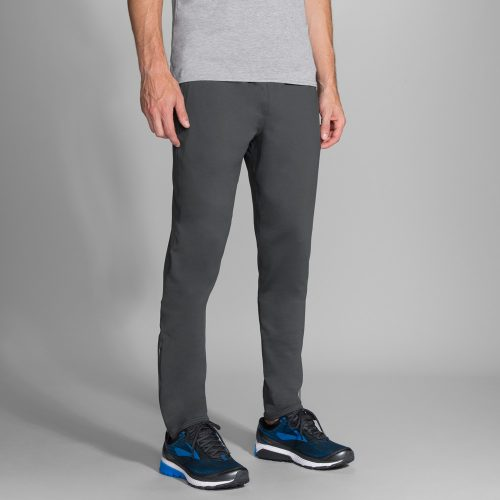 Brooks Spartan Pant: Brooks Men's Running Apparel