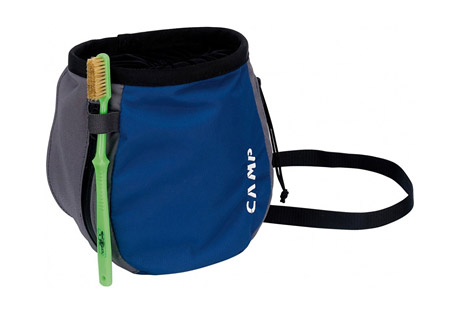 CAMP USA Montagna Chalk Bag