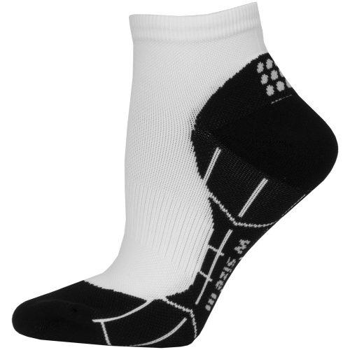CEP Dynamic+ Run Low Cut Socks: CEP Compression Men's Socks