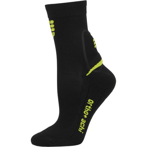 CEP Ortho+ Achilles Support Socks: CEP Compression Men's Sports Medicine