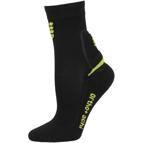 CEP Ortho+ Achilles Support Socks: CEP Compression Women's Sports Medicine