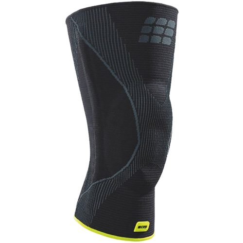 CEP Ortho+ Compression Knee Brace: CEP Compression Sports Medicine